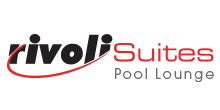 Rivoli Suites Pool Lounge opening