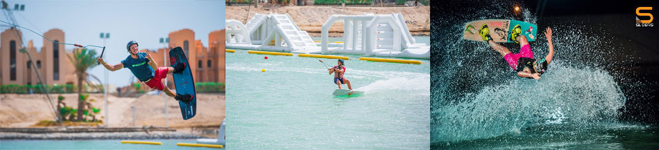 898 International Wakeboard Wakeskate Championships 2019 2