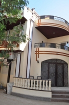 Villa for sale in Magawish