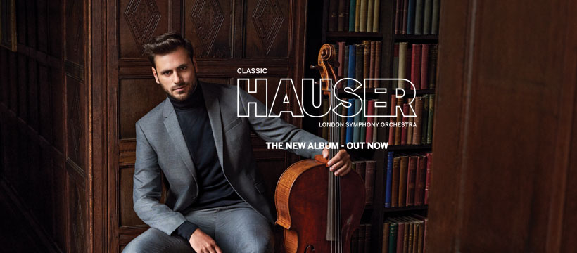 Hauser fb share