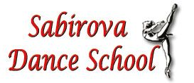 Sabirova Dance School