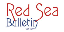 Red Sea Bulletin Ltd