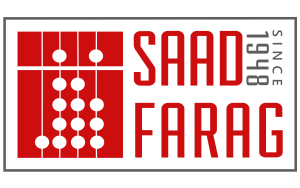 Saad Farag Accounting Office